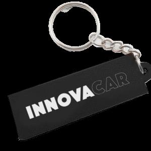 portachiavi innovacar
